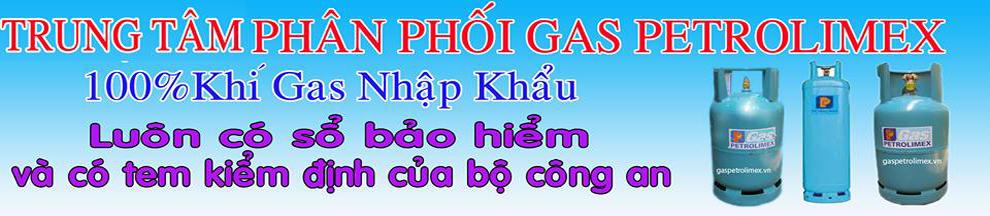 Bếp Gas Giá Rẻ